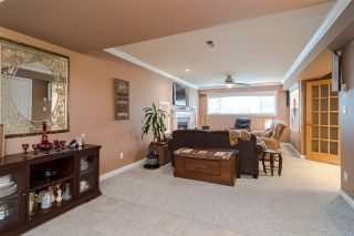 Photo 22: 4786 200A Street in Langley: Langley City House for sale : MLS®# R2539028