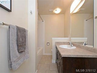 Photo 14: 1701 Jefferson Ave in VICTORIA: SE Gordon Head Half Duplex for sale (Saanich East)  : MLS®# 755004