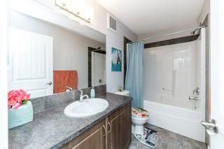 Photo 23: 16727 59 Street in Edmonton: Zone 03 House for sale : MLS®# E4234792