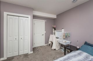 Photo 31: 37 9511 102 Ave: Morinville Townhouse for sale : MLS®# E4227386