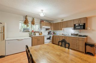 Photo 26: 2177 GUILFORD Drive in Abbotsford: Abbotsford East House for sale : MLS®# R2537775
