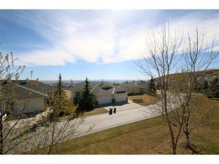 Photo 30: 4 Eagleview Place: Cochrane House for sale : MLS®# C4010361