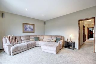 Photo 21: 68 Chaparral Valley Terrace SE in Calgary: Chaparral Detached for sale : MLS®# A1152687