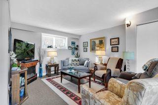Photo 13: 5761/5763 Hammond Bay Rd in : Na North Nanaimo Full Duplex for sale (Nanaimo)  : MLS®# 867096