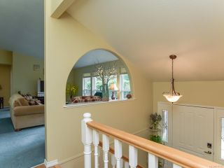 Photo 58: 4651 Maple Guard Dr in BOWSER: PQ Bowser/Deep Bay House for sale (Parksville/Qualicum)  : MLS®# 811715
