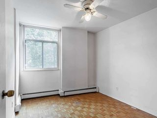 Photo 9: 209 335 Lonsdale Road in Toronto: Forest Hill South Condo for sale (Toronto C03)  : MLS®# C5374107
