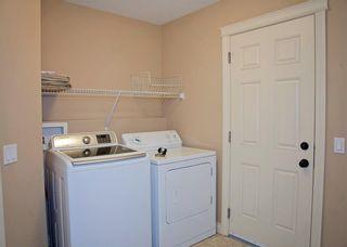 Photo 25: 232 CIMARRON Drive: Okotoks House for sale : MLS®# C4116292