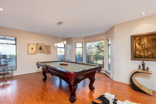 Photo 4: 1383 PRESTON Court in Burnaby: Simon Fraser Univer. House for sale (Burnaby North)  : MLS®# R2566965