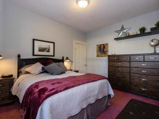 Photo 8: 218 TENTH Avenue in New Westminster: GlenBrooke North House for sale : MLS®# R2530208