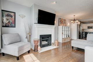 Photo 8: 304 4944 8 Avenue SW in Calgary: Westgate Apartment for sale : MLS®# A1140924