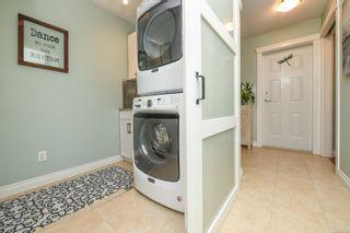 Photo 31: 842 Grumman Pl in : CV Comox (Town of) House for sale (Comox Valley)  : MLS®# 857324