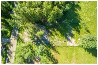Photo 45: 4902 Parker Road in Eagle Bay: Vacant Land for sale : MLS®# 10132680