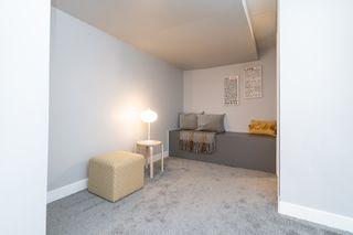 Photo 16: 521 East Harvard Avenue in Winnipeg: East Transcona House for sale (3M)  : MLS®# 1809678