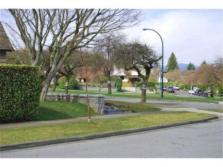 Photo 8: 4742 ELM Street in Vancouver: MacKenzie Heights House for sale (Vancouver West)  : MLS®# V878692