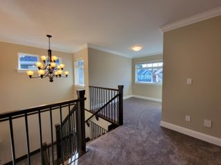 Photo 18: 8722 PARKER Court in Mission: Mission BC House for sale : MLS®# R2617456