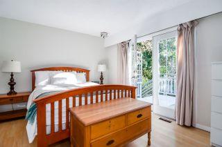 Photo 11: 11732 FRASERVIEW Street in Maple Ridge: Southwest Maple Ridge House for sale : MLS®# R2113263