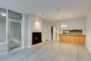 Photo 9: 107 3382 WESBROOK MALL in Vancouver: University VW Condo for sale (Vancouver West)  : MLS®# R2532476