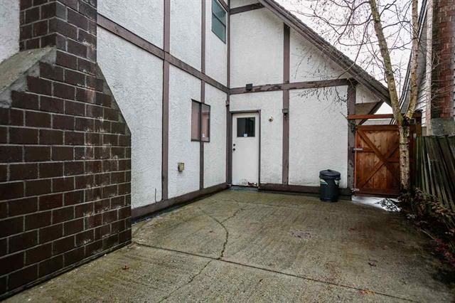 Photo 18: Photos: 10880 SEAMOUNT RD in RICHMOND: Ironwood House for sale (Richmond)  : MLS®# R2132957