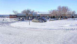 Photo 36: 80 SCENIC Gardens NW in Calgary: Scenic Acres House for sale : MLS®# C4165304