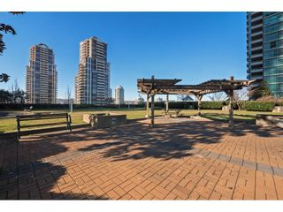 Photo 18: 1104 4398 BUCHANAN Street in Burnaby: Brentwood Park Condo for sale (Burnaby North)  : MLS®# R2350883