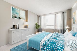 """Photo 13: 604 710 SEVENTH Avenue in New Westminster: Uptown NW Condo for sale in """"The Heritage"""" : MLS®# R2615379"""