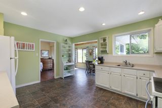 Photo 16: 2070 Beaton Ave in : CV Comox (Town of) House for sale (Comox Valley)  : MLS®# 881528