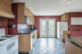 Photo 6: 1228 32 Street SE in Calgary: Albert Park/Radisson Heights Detached for sale : MLS®# A1135042