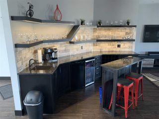 Photo 7: 10355 82 Avenue in Edmonton: Zone 41 Office for lease : MLS®# E4052342