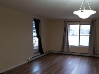 Photo 14:  in Edmonton: Zone 03 Condo for sale : MLS®# E4232303