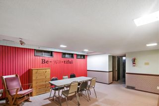 Photo 30: 30 East Gate in Winnipeg: Armstrong's Point Residential for sale (1C)  : MLS®# 202118460