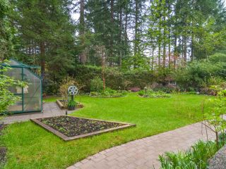 Photo 47: 2407 DESMARAIS PLACE in COURTENAY: CV Courtenay North House for sale (Comox Valley)  : MLS®# 757896