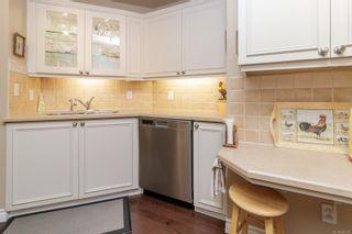 Photo 12: 303 835 Selkirk Ave in : Es Kinsmen Park Condo for sale (Esquimalt)  : MLS®# 886078