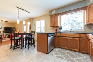 """Photo 8: 15550 98A Avenue in Surrey: Guildford House for sale in """"BRIARWOOD"""" (North Surrey)  : MLS®# R2291832"""
