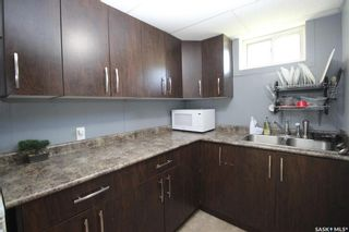 Photo 22: 450 Vancouver Avenue North in Saskatoon: Mount Royal SA Residential for sale : MLS®# SK860864