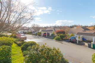 Photo 34: 3665 1507 Queensbury Ave in Saanich: SE Cedar Hill Row/Townhouse for sale (Saanich East)  : MLS®# 866565