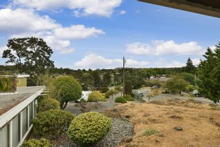 Photo 33: 2536 ASQUITH St in : Vi Oaklands House for sale (Victoria)  : MLS®# 883783