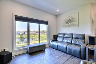 Photo 12: 9 Lookout Drive in Pilot Butte: Residential for sale : MLS®# SK861091