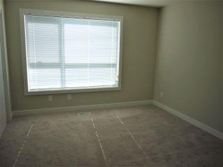 Photo 14: 114 2560 Pegasus in Edmonton: Zone 27 Townhouse for sale : MLS®# E4236412