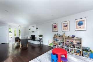 Photo 8: 1477 MILL Street in North Vancouver: Lynn Valley House for sale : MLS®# R2559317
