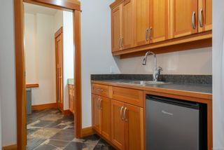 Photo 30: 1041 Sunset Dr in : GI Salt Spring House for sale (Gulf Islands)  : MLS®# 874624