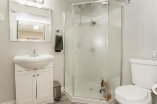Photo 37: 951 Campbell Street in Winnipeg: River Heights South Residential for sale (1D)  : MLS®# 202116228