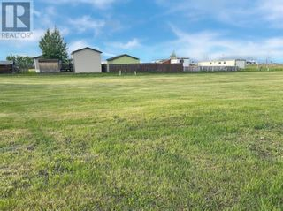 Photo 1: 4416 46 Avenue in Rycroft: Vacant Land for sale : MLS®# A1114316