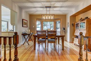 Photo 7: 67 Chancellor Way NW in Calgary: Cambrian Heights Detached for sale : MLS®# A1118137