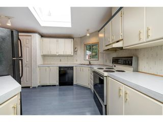 Photo 16: 74 3295 SUNNYSIDE Road: Anmore Manufactured Home for sale (Port Moody)  : MLS®# R2623107