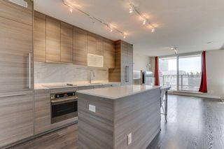 Photo 13: 1001 13398 104 Avenue in Surrey: Whalley Condo for sale (North Surrey)  : MLS®# R2481623