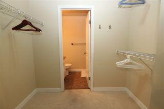Photo 13: 201 10535 122 Street in Edmonton: Zone 07 Condo for sale : MLS®# E4226386