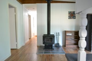 Photo 5: 910 Poplar Way in : PQ Errington/Coombs/Hilliers Manufactured Home for sale (Parksville/Qualicum)  : MLS®# 877076