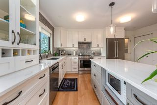 Photo 35: 197 Stafford Ave in : CV Courtenay East House for sale (Comox Valley)  : MLS®# 857164