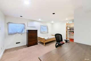 """Photo 17: 3825 W 19TH Avenue in Vancouver: Dunbar House for sale in """"Dunbar"""" (Vancouver West)  : MLS®# R2495475"""