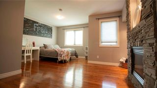 Photo 10: 13 HIGH MEADOW Drive in East St Paul: Pritchard Farm Residential for sale (3P)  : MLS®# 202110932